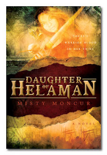 Daughter-of-Helaman-2x3[1]