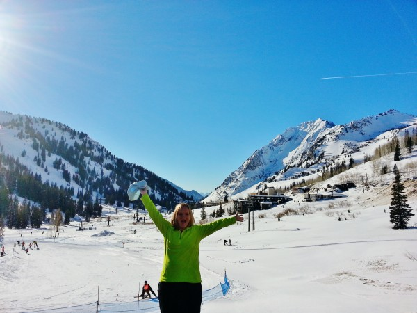 Tips to survive the inversion