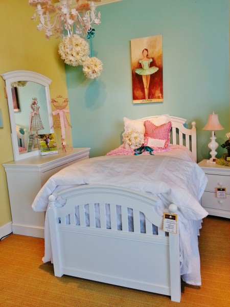 beautiful discounted childrens bedroom furniture